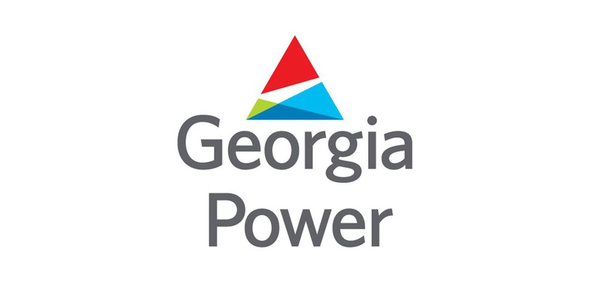 GA Power: Customers need to be aware of scammers