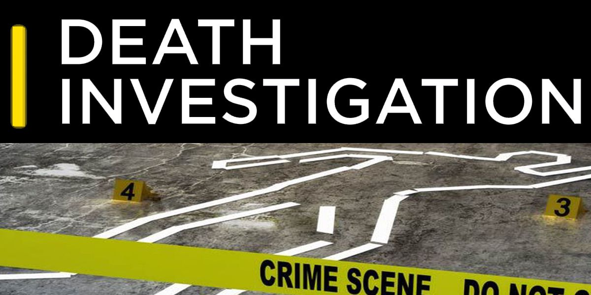GBI launches homicide investigation in Coffee Co.