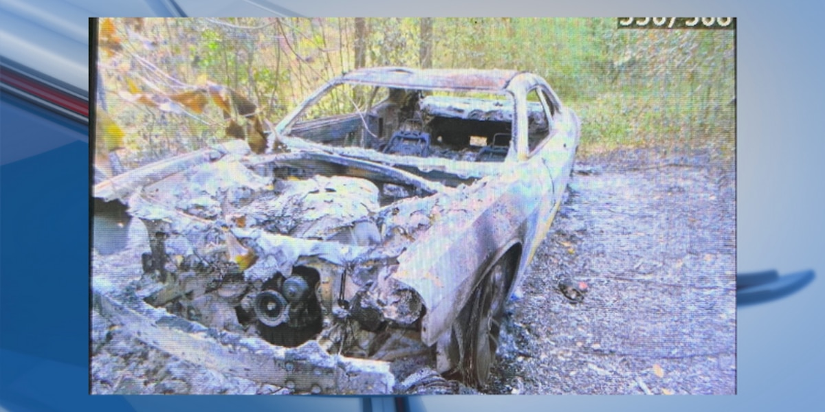 Juvenile arrested homicide, arson in Thomas Co.