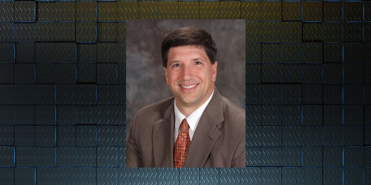 Thomasville city manager resigns after severance package offer