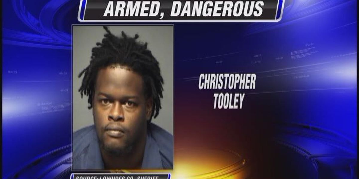 Cops find wanted man when he falls through ceiling