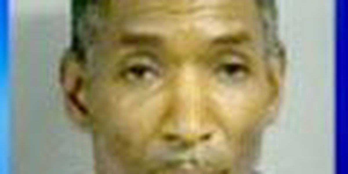 Valdosta man's murder conviction upheld