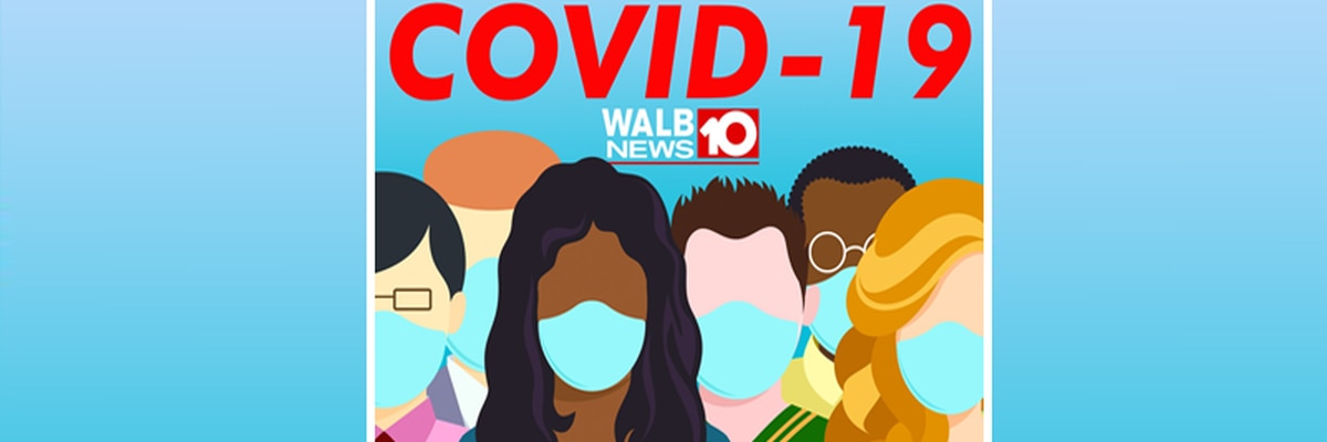 Voices of COVID-19, Season 2, Episode 9: From the classroom to virtual learning; teaching during a pandemic