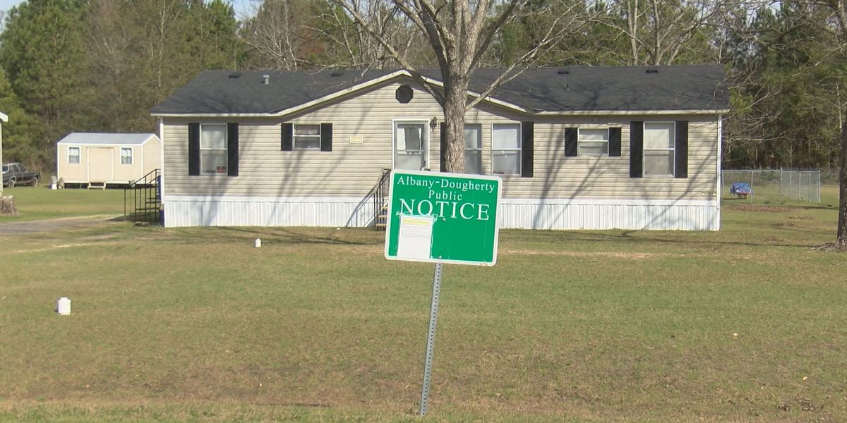 County commissioner raises questions about storm shelters for daycare facilities