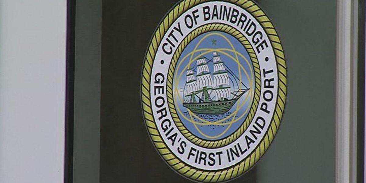 Decatur, Bainbridge disagreement may go to court
