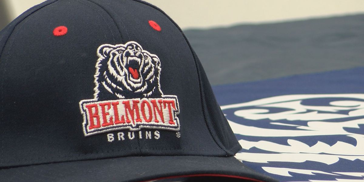 Tiftarea's Josie Arant takes her talents to Belmont University