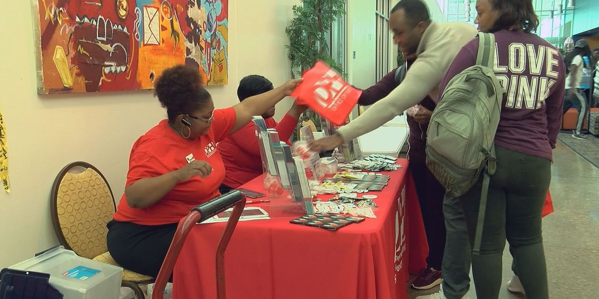 ASU students partner with organizations to promote HIV awareness