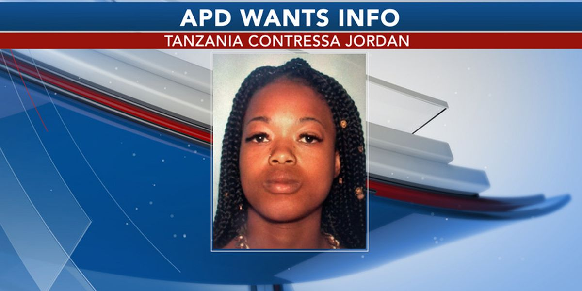 Update: Woman in possible Albany kidnapping home safe