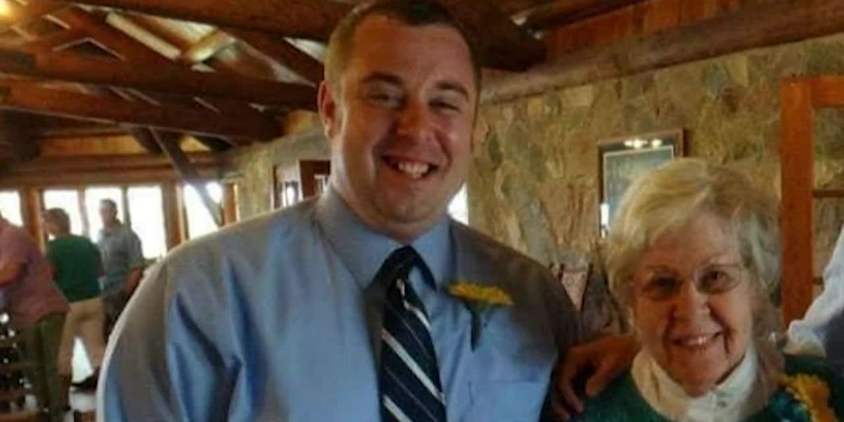 Iowa teacher dies 3 days after positive coronavirus test