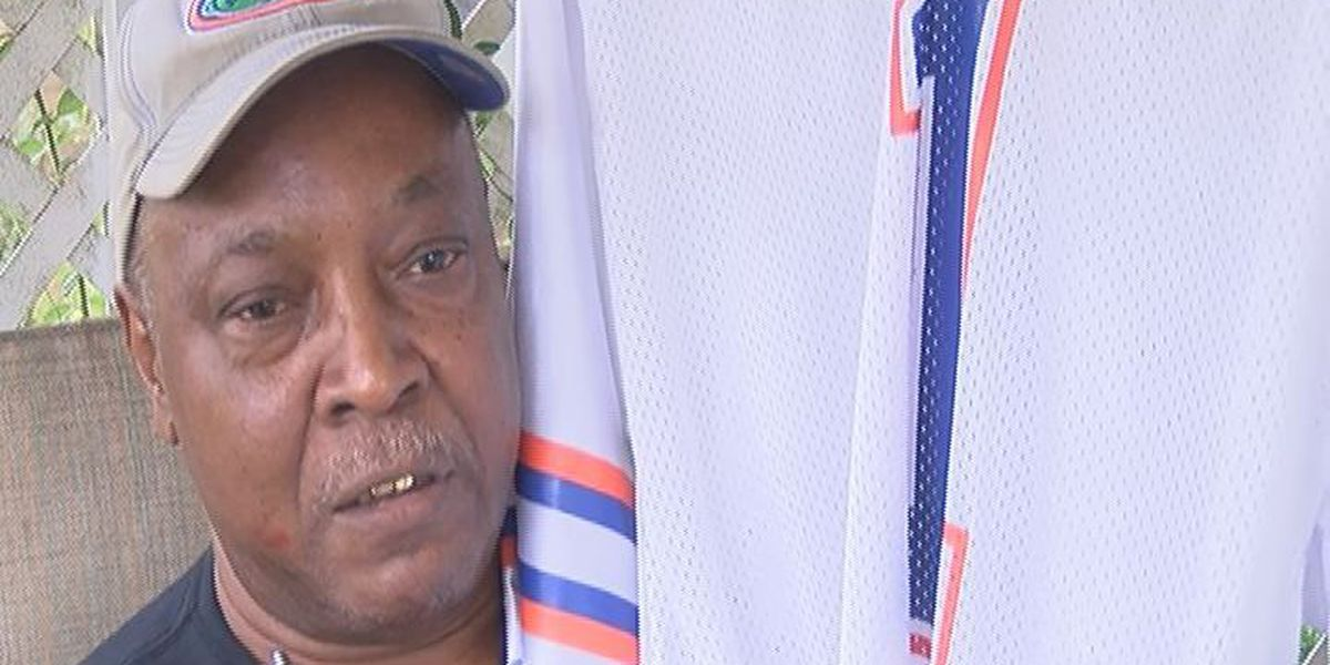 Moultrie man battling cancer wishes to attend first Florida Gators game