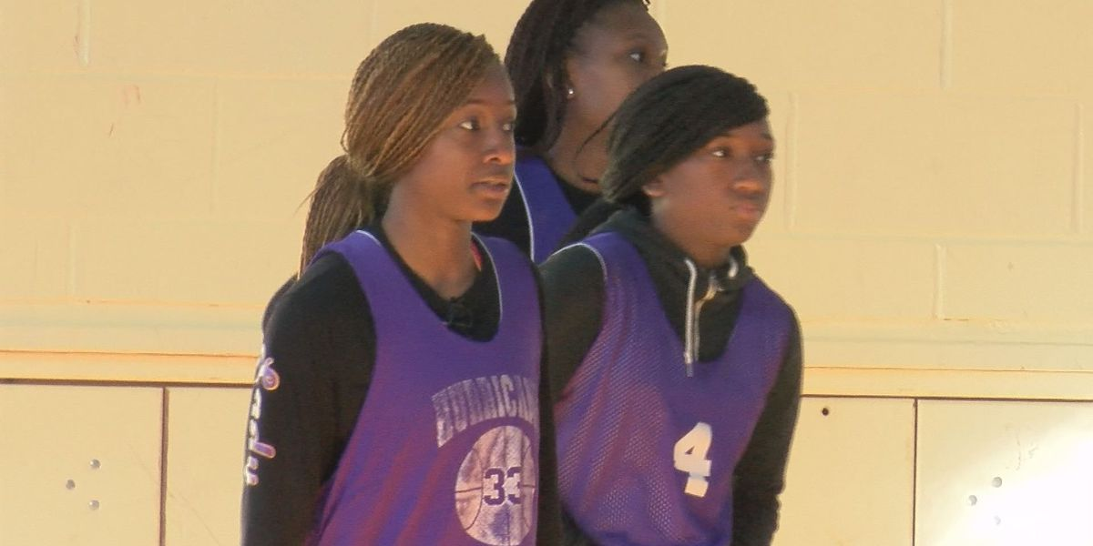 Lady Canes to carry on post-Kirstin Crook