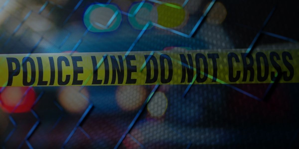 Albany Police investigate shooting incident