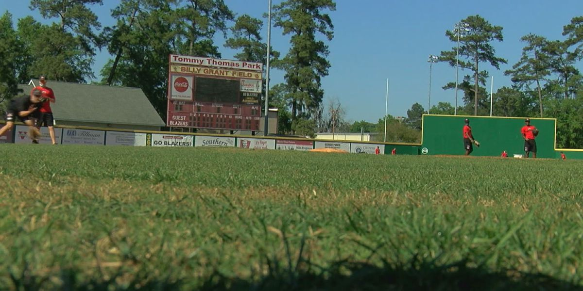 Valdosta State Baseball looking to snap recent losing streak