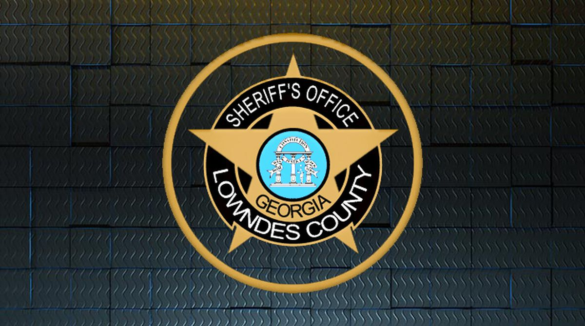Lowndes Sheriff S Office Makes Multiple Arrests