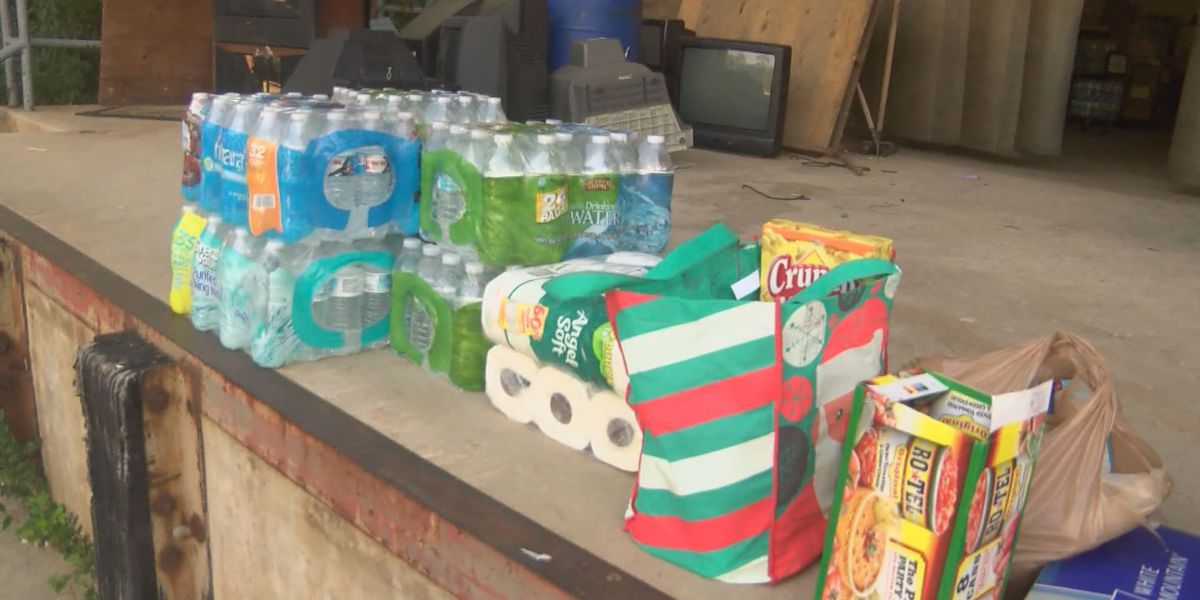 Albany Salvation Army thanks community for support