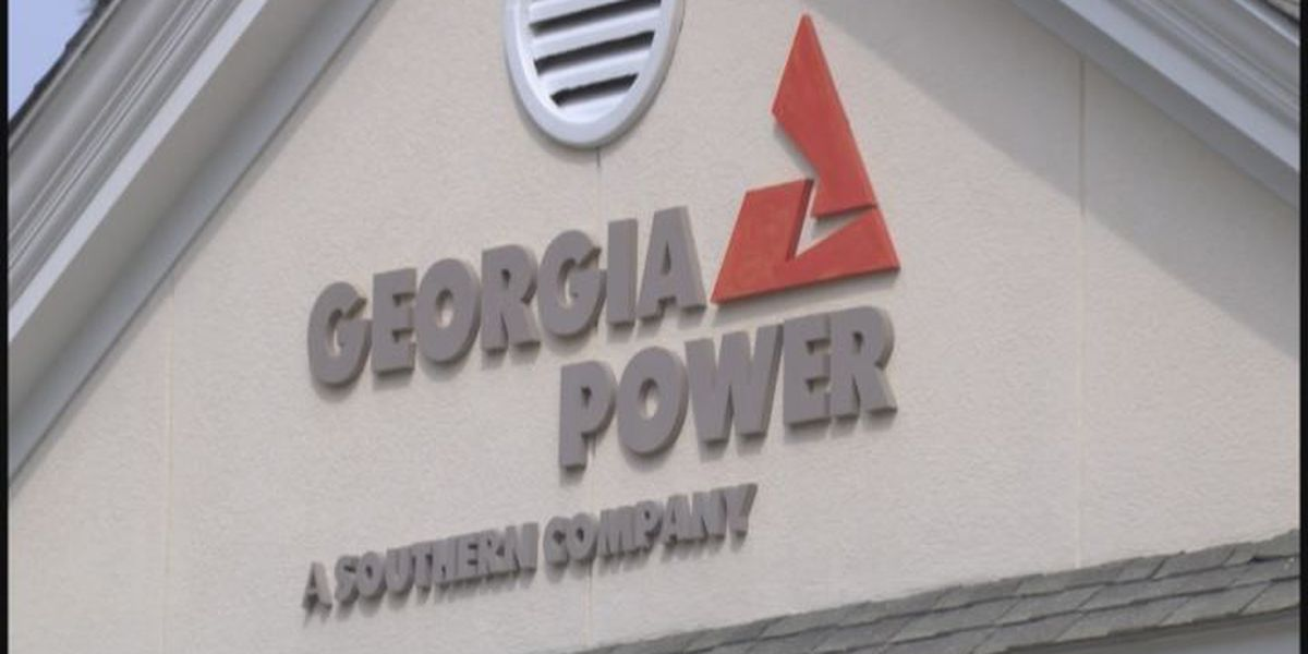 Officials warn businesses of Georgia Power scam