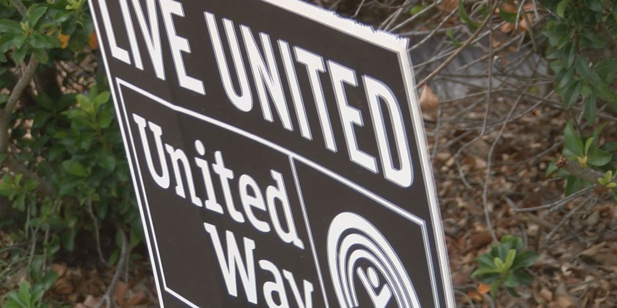 United Way of SWGA still helping storm victims five months later