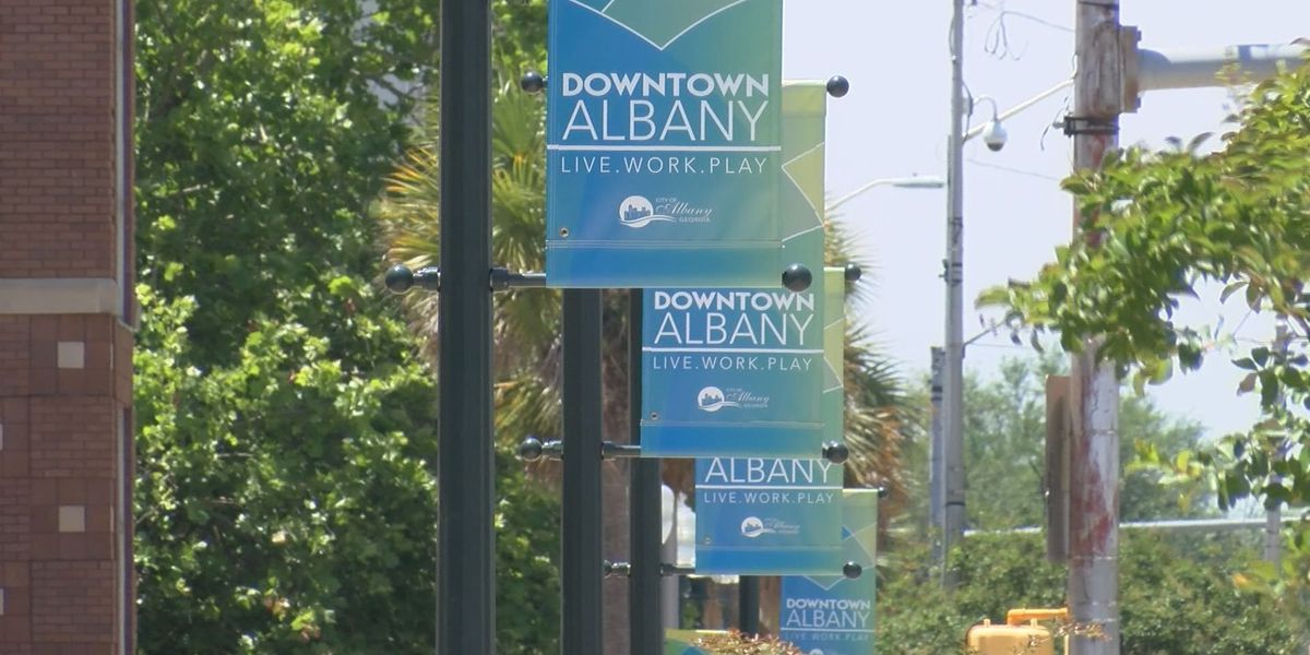 Two new businesses could be moving to downtown Albany