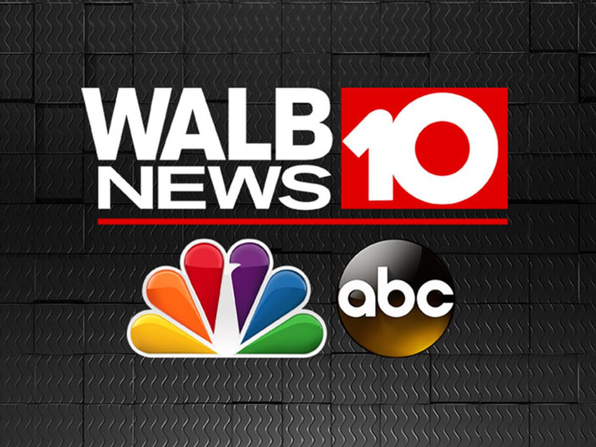WALB student internship application