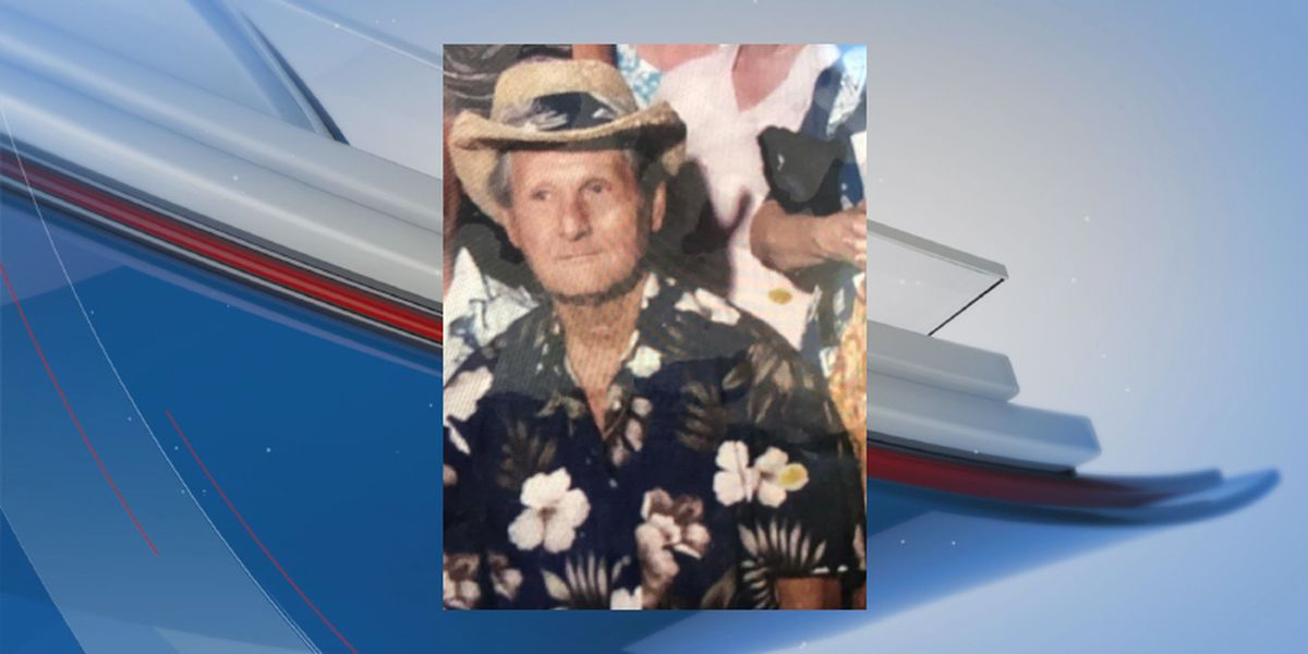 UPDATE: Missing Valdosta man found safe
