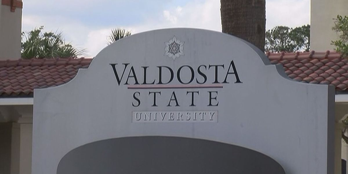 VSU one step closer to naming new president