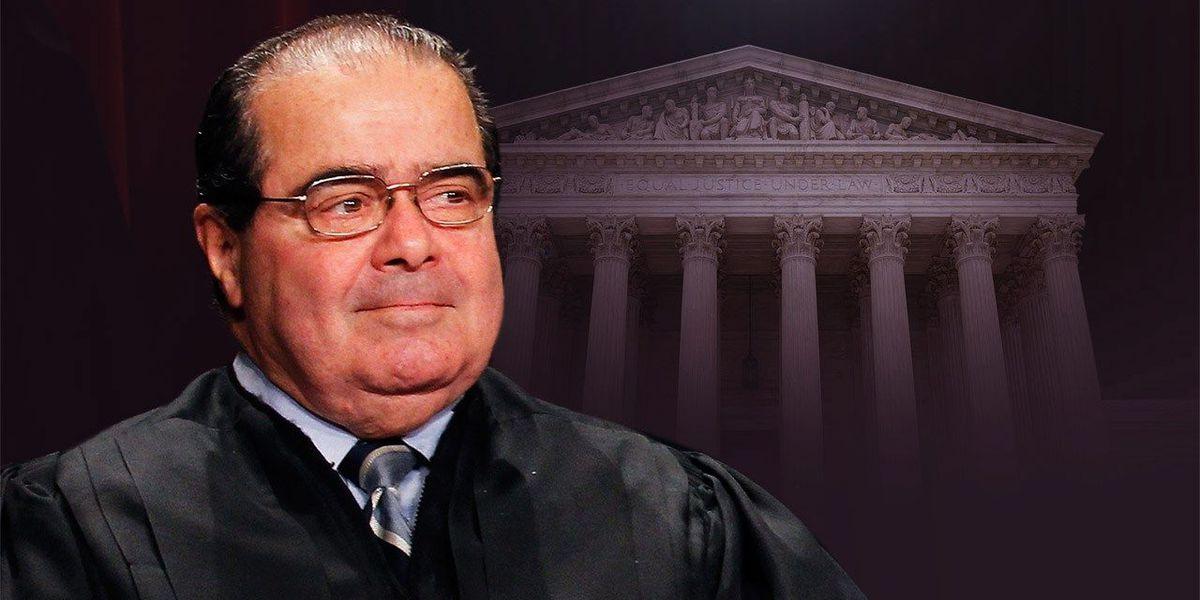 South Georgia remembers Supreme Court Justice Scalia
