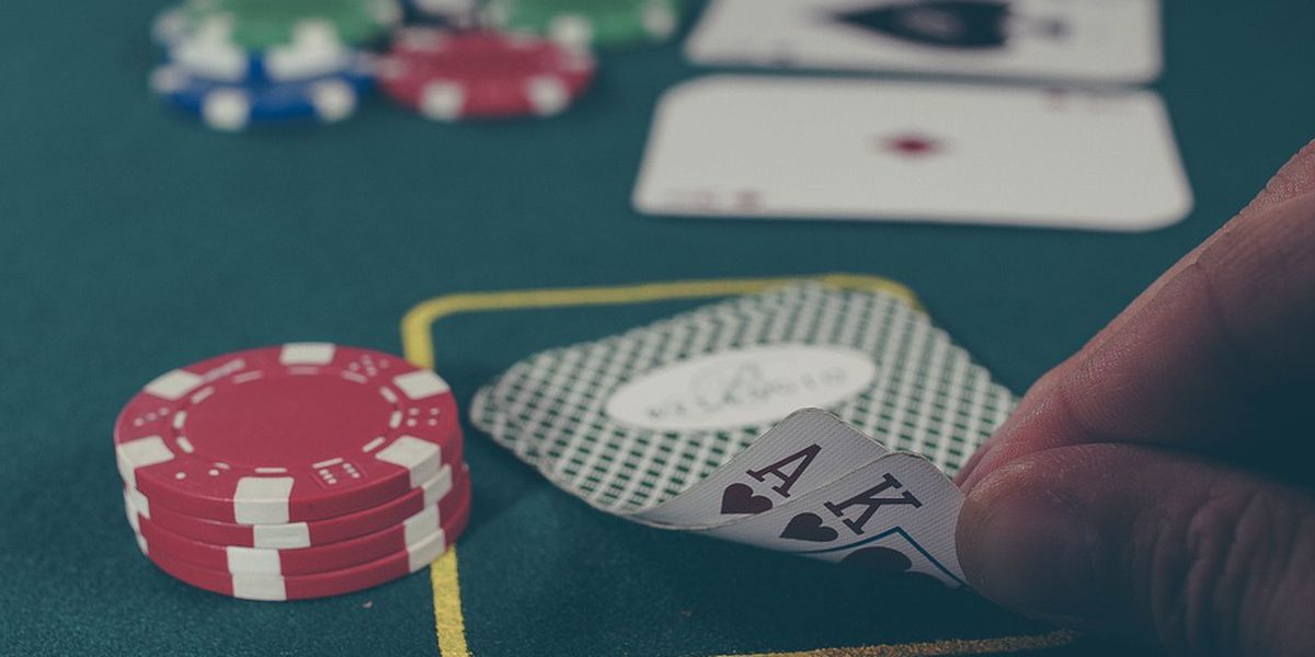 Georgia lawmakers again consider gambling to pay for HOPE