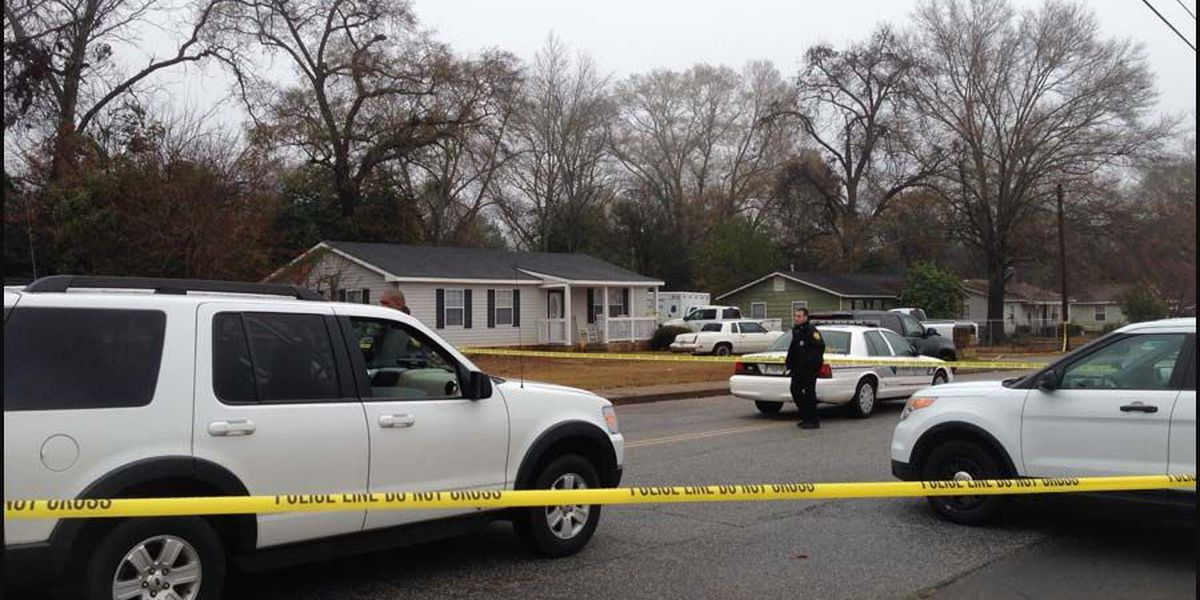 Deadly Americus shooting investigation continues