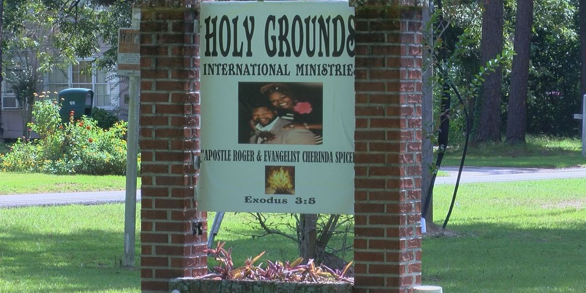 Church launches Expungement Program to help those in Mitchell Co.