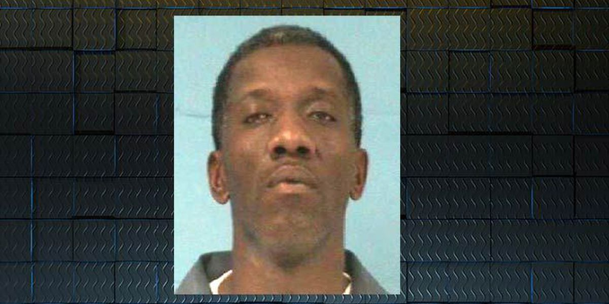 Fitzgerald PD searches for stabbing suspect