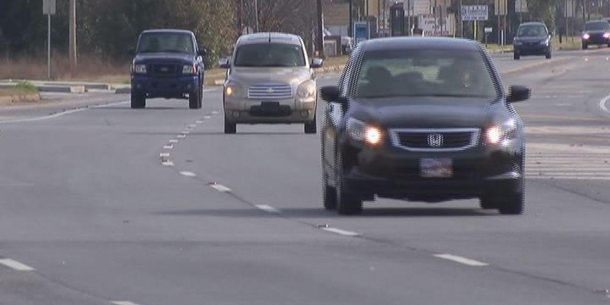 New transportation bill draws controversy