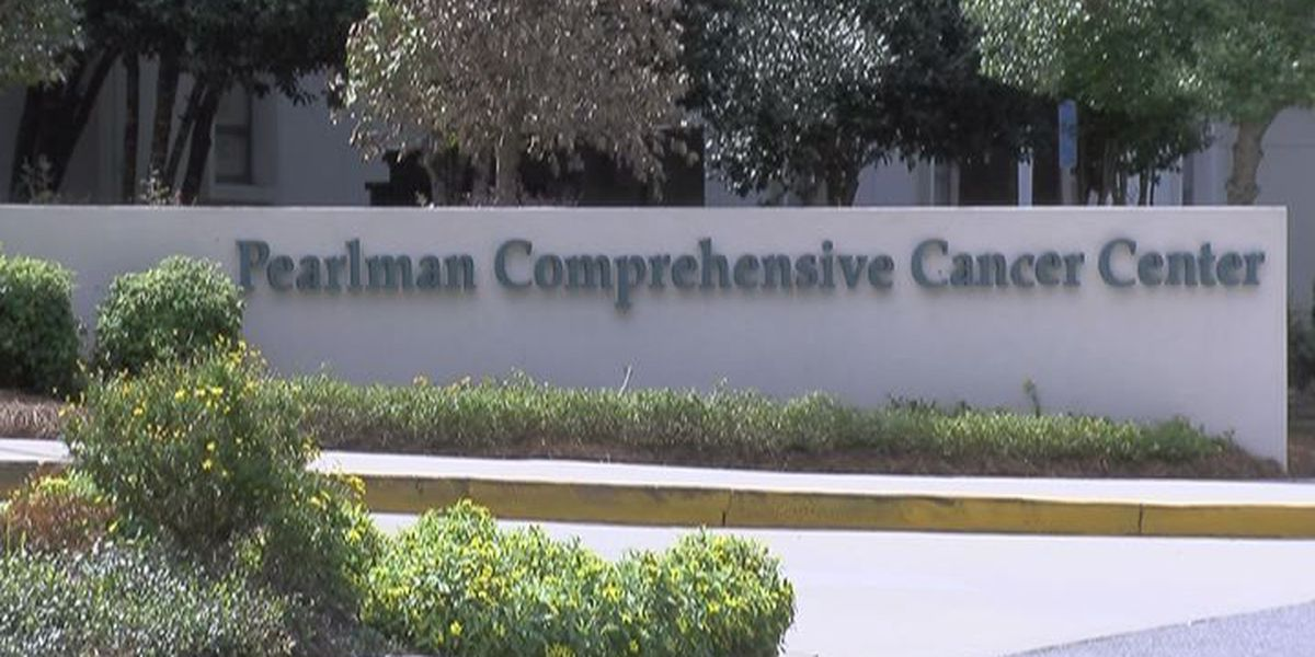 Free cervical cancer screening offered today in Valdosta