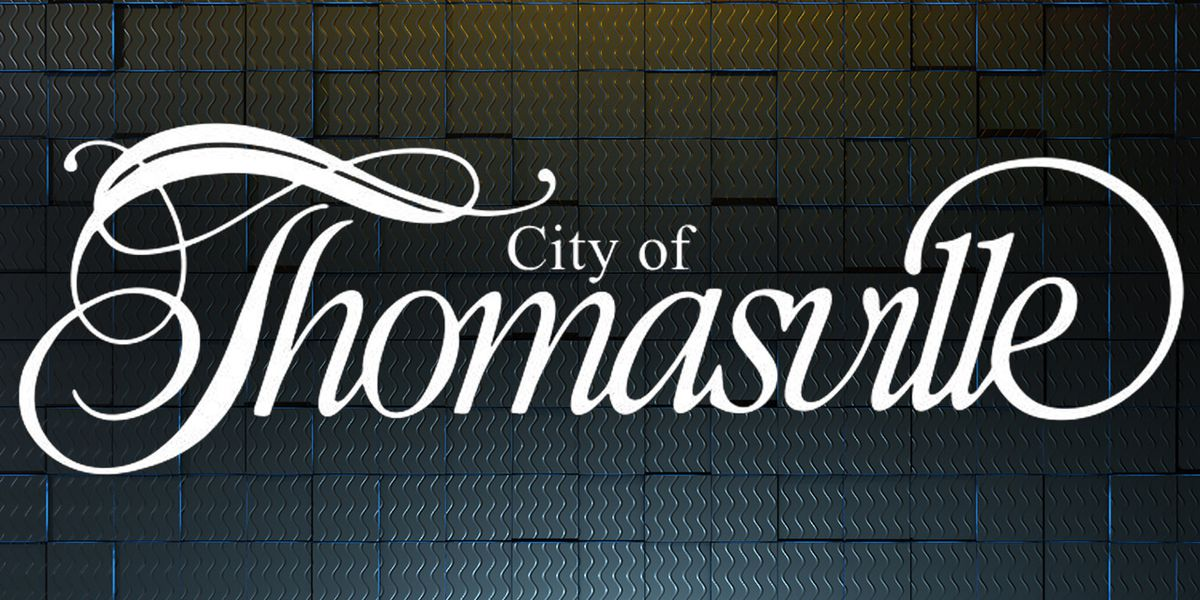 Thomasville awarded $2M grant
