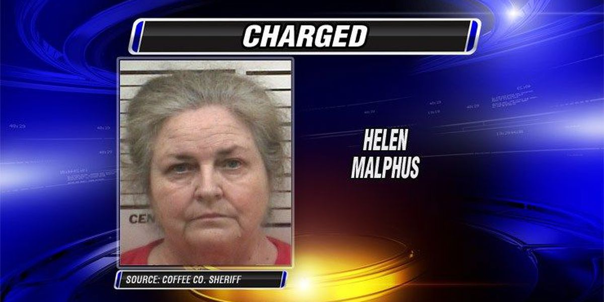 Fourth arrest made in Nicholls assisted living death