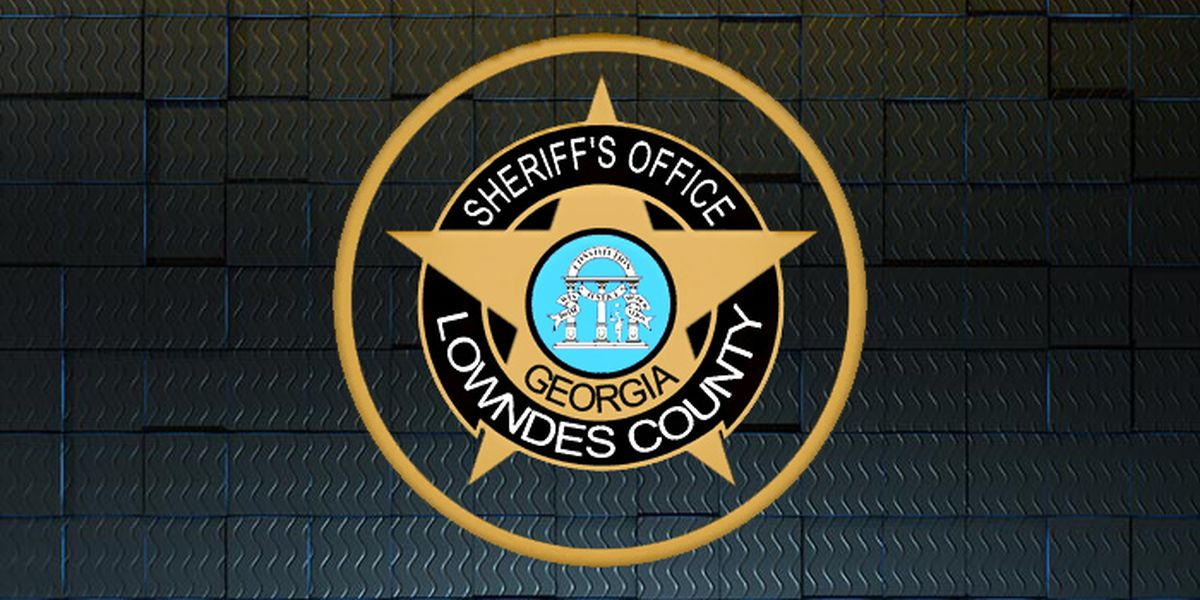 16 pounds of meth confiscated after Lowndes chase