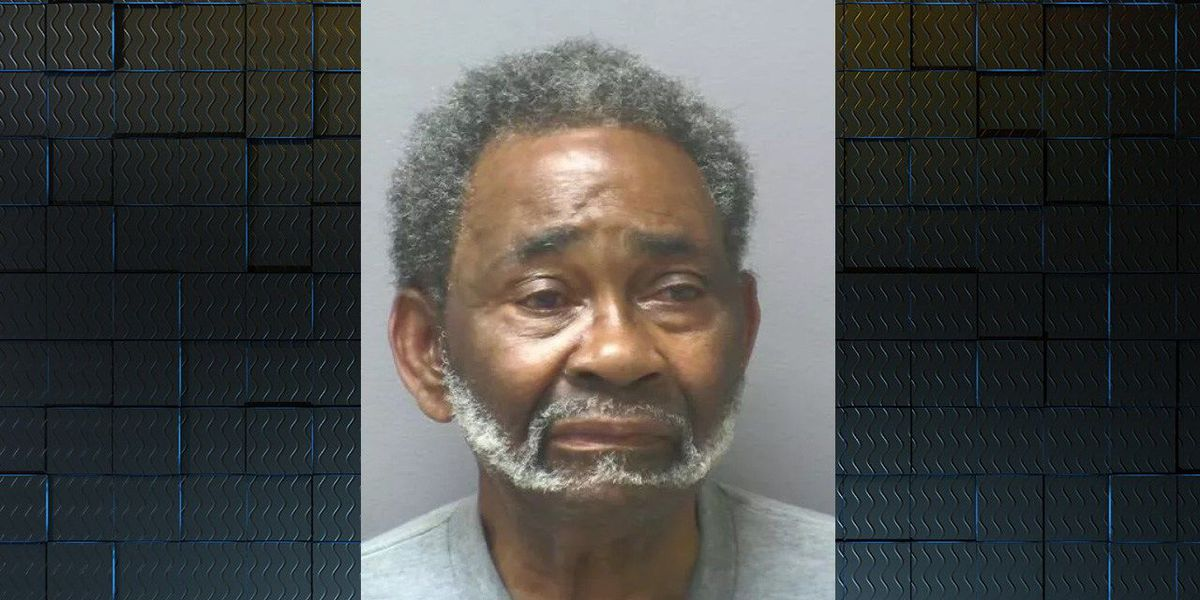 Thomas Co. father charged after son was stabbed