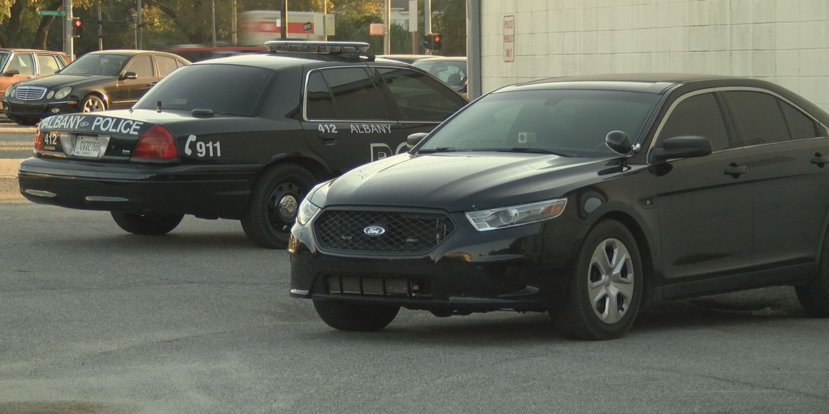 APD urges safety during holiday shopping