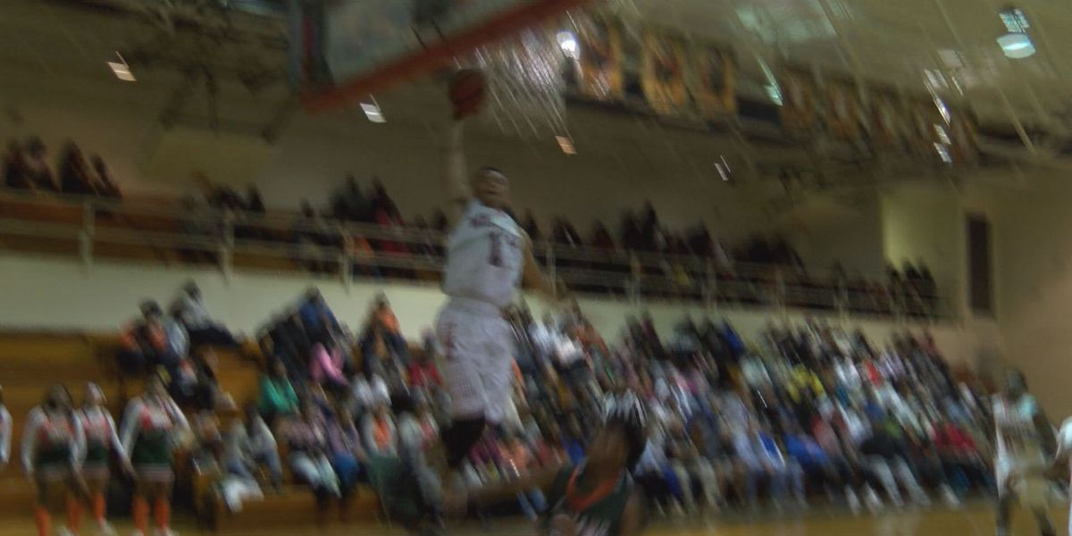 Westover senior night goes smoothly in sweep of Indians
