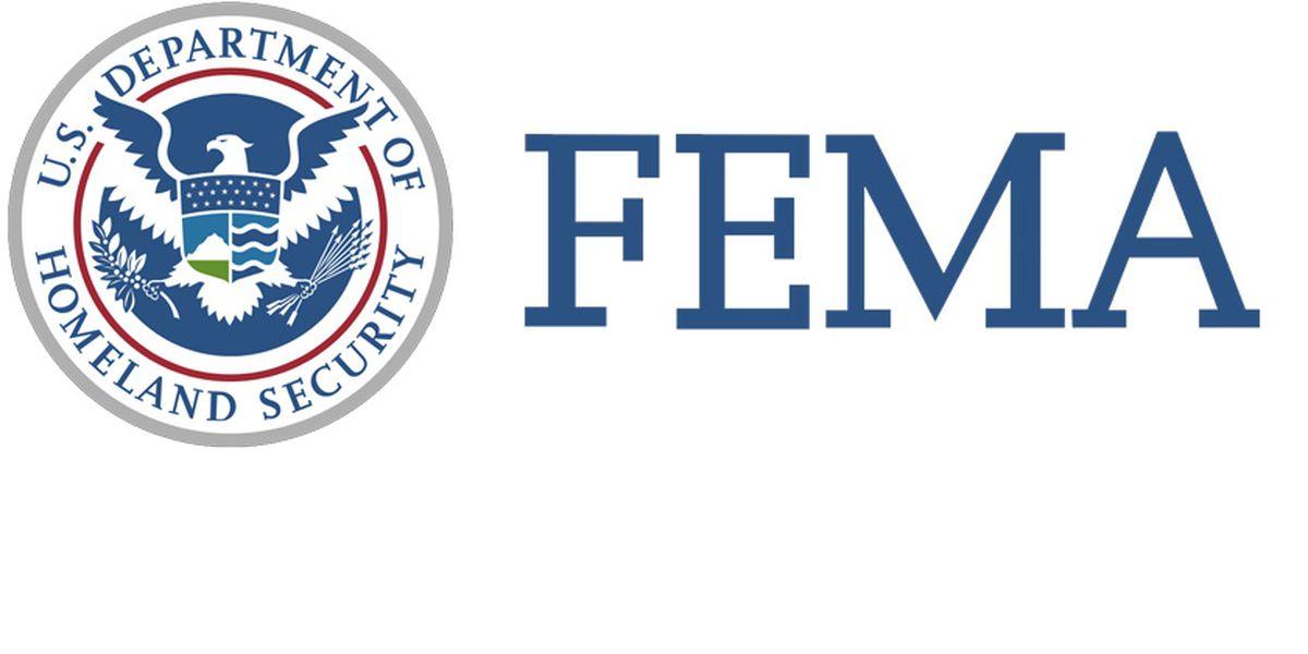 fema hiring georgians to help with hurricane recovery efforts
