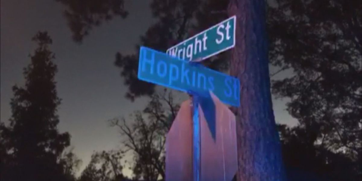 Suspects in Wright St. shooting facing murder charges