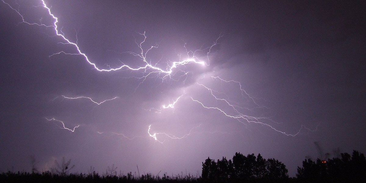 Do you know where to go in severe weather? Learn how to prepare