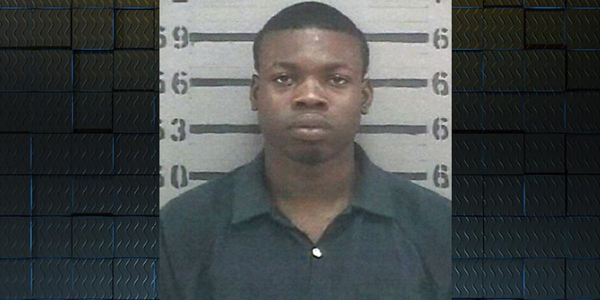 Another charge brought in death of 3-year-old