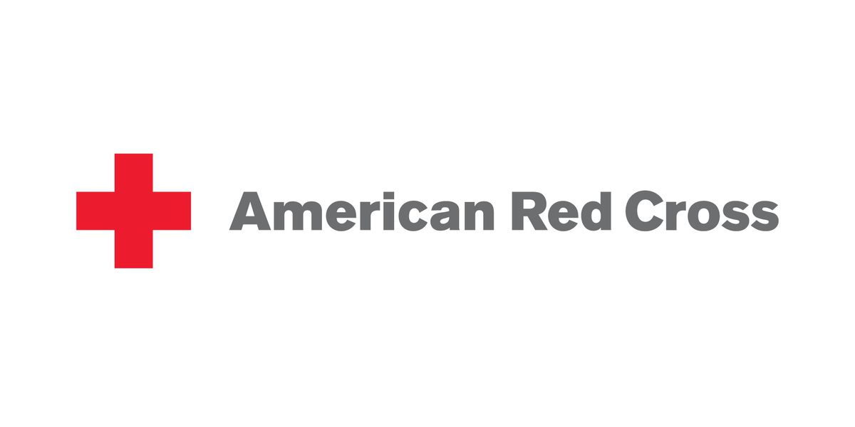 Red Cross looking for diverse donors