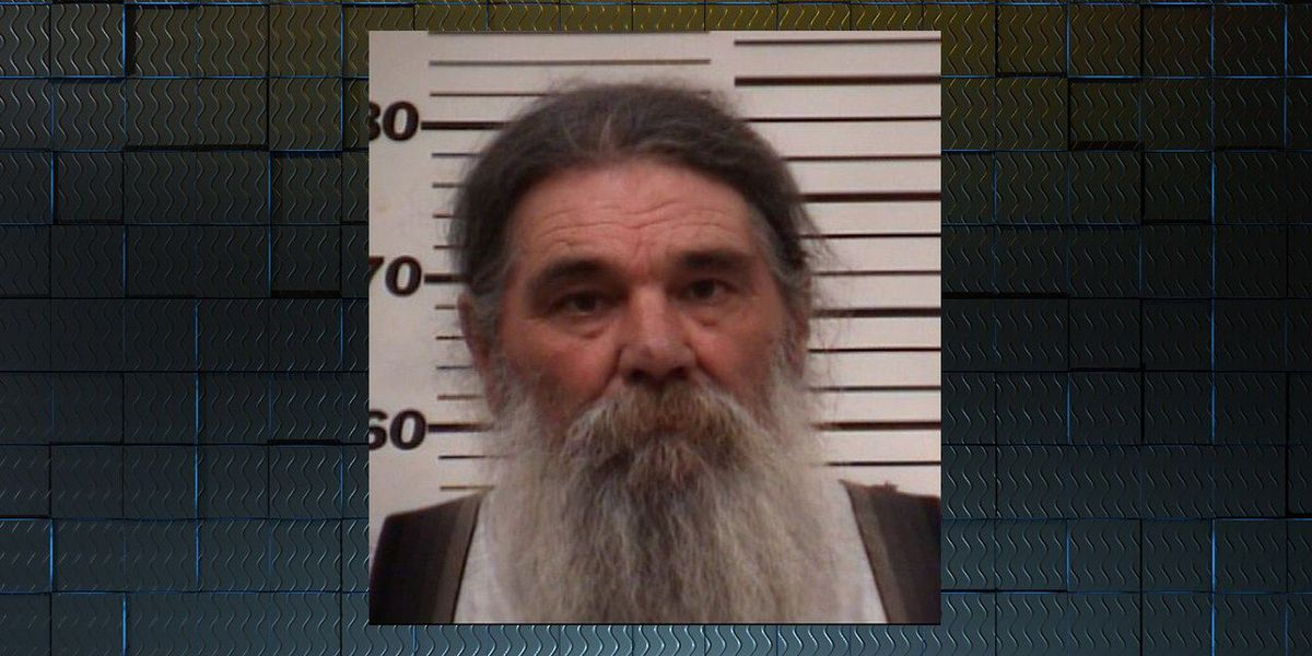 Coffee Co. man charged after marijuana growing operation discovered