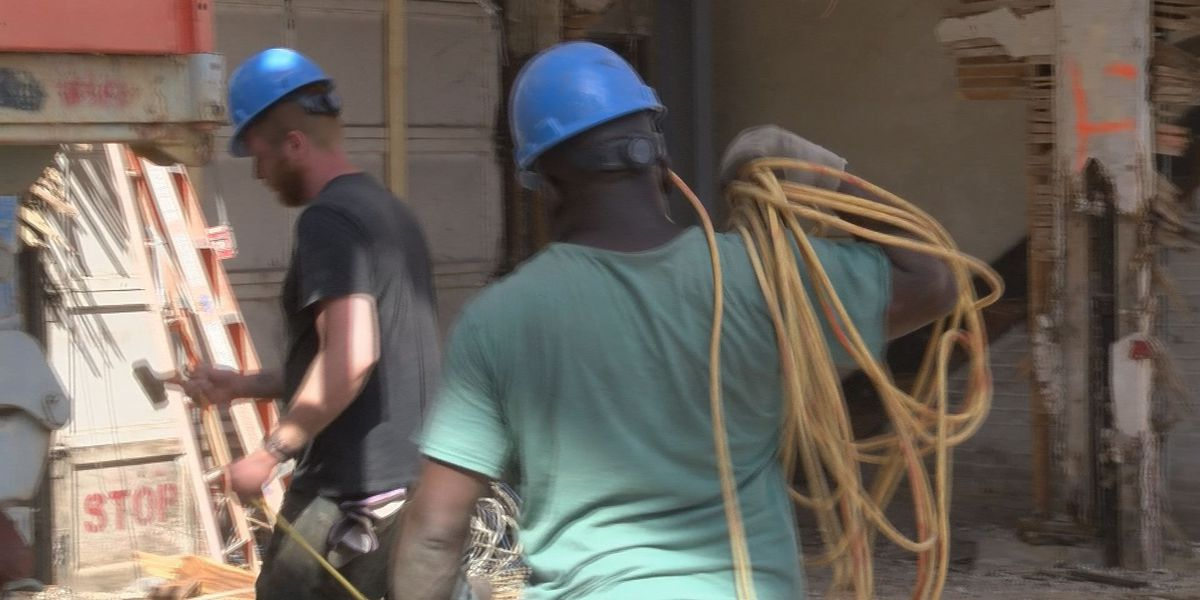 Proposed budget could fix need for skilled workers