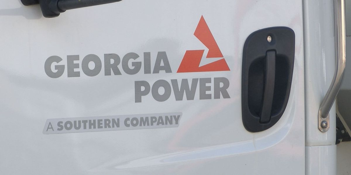 Georgia Power customers to get credits for nuclear project