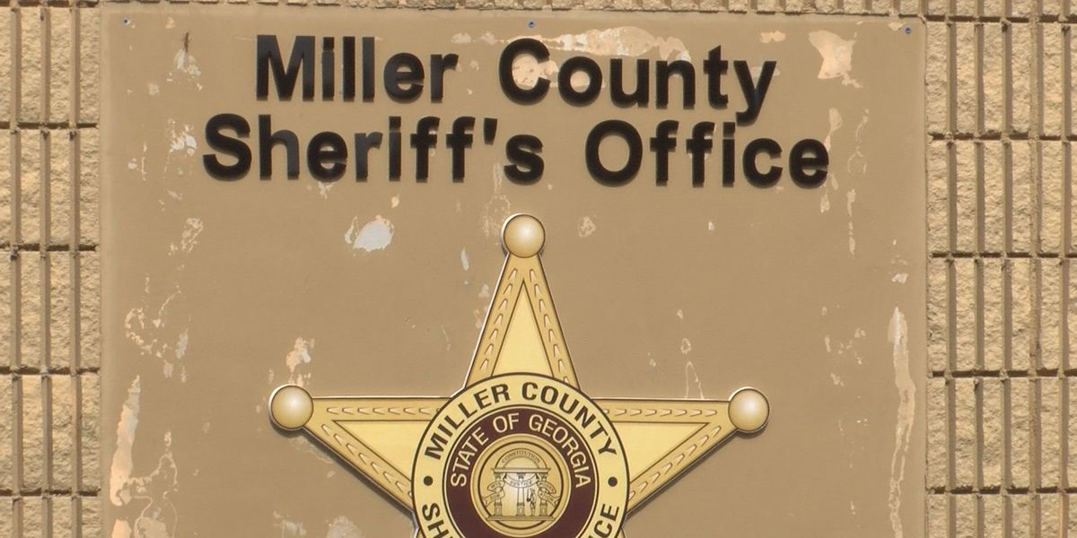 Miller Co. attorney to make decision on next sheriff