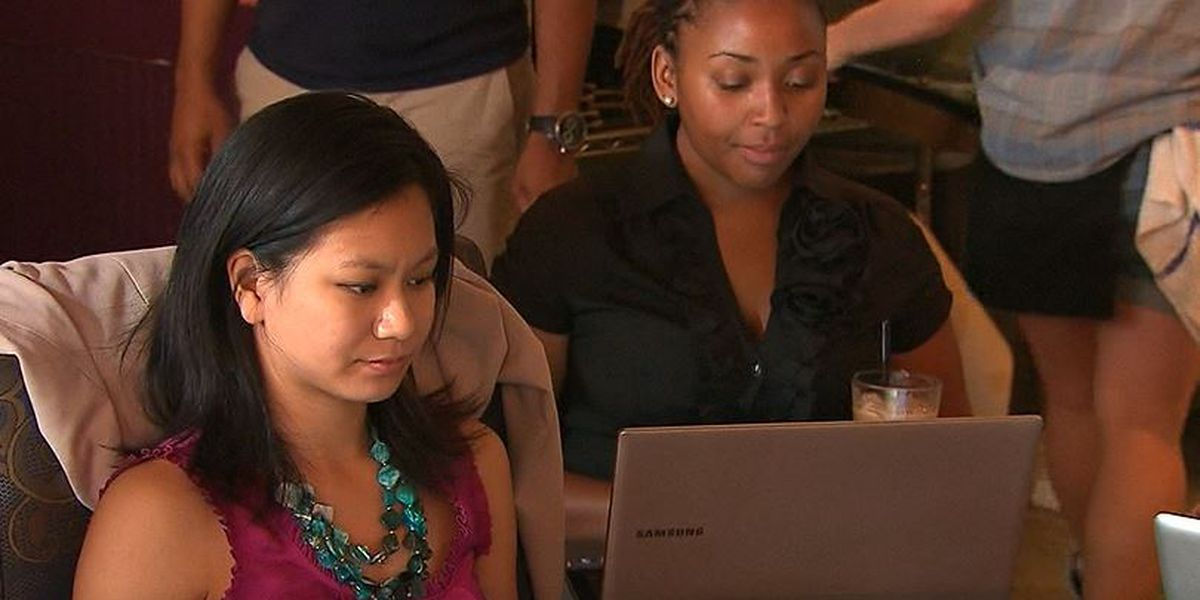 Millennial women participate more in job market, says Bloomberg report