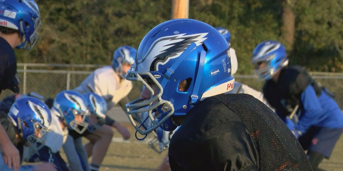 Stakes are raised as rematch between Eagles and Gators takes place in Finals
