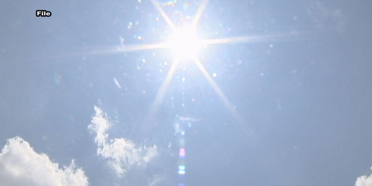 First Alert Weather Academy: Summer heat safety